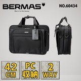 【BERMAS】バーマス FUNCTION GEAR PLUS BRIEF TYPE No.60434