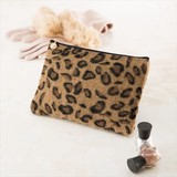 Pouch Life Gift velty