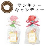 ■2017SS 新作■ サンキュー キャンディー