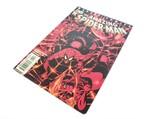 スパイダーマンコミック!【COMIC BOOK SPIDERMAN】