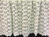 <cotton classic>カフェカーテン・2サイズ