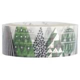Tracing Paper Decoration Tape Glitter