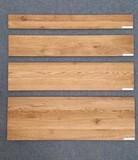 Oak Oil Finish Shelf Board