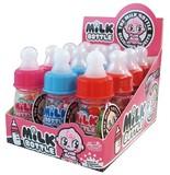 ミルクボトル 12個セット<菓子><食玩>