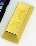 ゴールドハンドタオル /ノベルティ 景品 ギフト