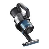 <ハウスワーク><掃除機>ツインバード パワーハンディクリーナー HC-EB51GY