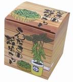 えだまめ栽培セット【インテリアグリーン/ギフト/父の日】