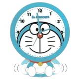 【ドラえもん】振り子時計★I'm Doraemon★[959015]