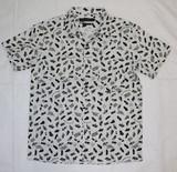2017 Summer Batch Open Color Short Sleeve Shirt