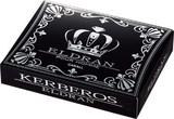 カー用芳香剤 エルデュランケルベロス 3種の香り