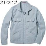 【メンズ】綿混素材カジュアルジャケット 【大きいサイズも展開】