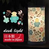 【送料無料】ポムポムプリン サンリオデスクライト・デスクランプ