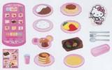 【サンリオ】玩具3種