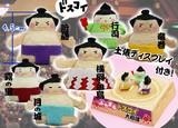 Sumo Toys