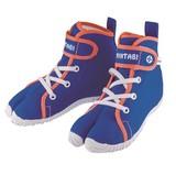 NINTABI【japanese shoes  kids】