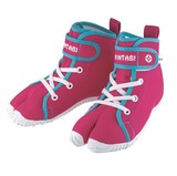 NINTABI【japanese shoes  kids】