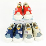 Baby Shoe Canvas Baby Shoes Baby Kids