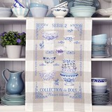 Closs Kit Cafe Au Lait Bowl Collection