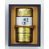静岡銘茶 CFT-26
