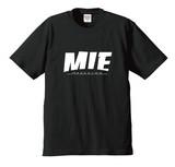 【先行予約限定】都道府県Tシャツ!!スケーターver!!三重!!【4月5日締切】