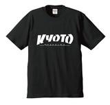 【先行予約限定】都道府県Tシャツ!!スケーターver!!京都!!【4月5日締切】