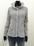 Wire Blouse