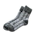 Studio Hilla Scandinavia Finland Socks Ladies