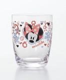 Tumbler Minnie Disney Cup Glass