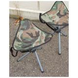 Folding Chair Slim