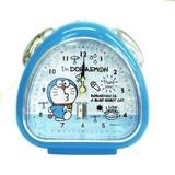 【ドラえもん】おむすびクロック(くちぶえ)★I'm Doraemon★[055098]