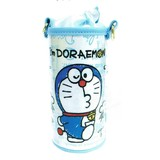 【ドラえもん】レイヤーペットボトルカバー(アップ)★I'm Doraemon★[056149]