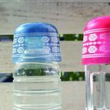 【新発売】ペットボトル専用 コップ&オープナー キャップコップ〈CAP-CUP〉シリーズ2