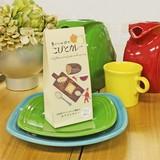 【掛け率5%OFF】春夏のFIESA&食品キャンペーン<第二弾 カレーセット>