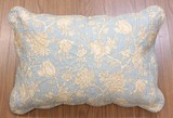 Cotton Quilt Pillow Case Series