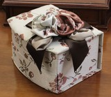 Jewelry Box Drawer Rule Series