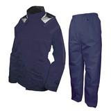アーヴァン 千両万両 全4色 全5サイズ 上下スーツ 防水・透湿