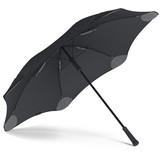 ブラント クラシック 全6色 長傘 手開き 台風傘