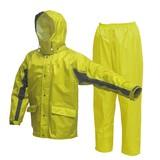 アーヴァン 3°傘 全6色 全4サイズ 上下スーツ 収納袋付き
