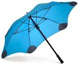 ブラント ミニ 全6色 長傘 手開き 台風傘