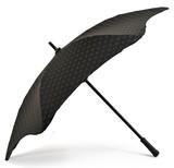 ブラント ミニ プラス 全4色 長傘 手開き 台風傘