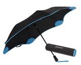 ブラント XS メトロ 全8色 折りたたみ傘 オートオープン 台風傘