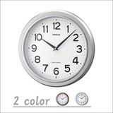 Continuous Precision Mug Wall Hanging Product Clock/Watch Mug Analog Continuous