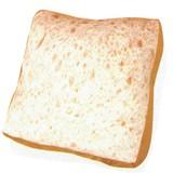 【パン雑貨】しっとりクッションミニ(食パン)★Shittori Bakery★[229596]