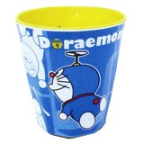 【ドラえもん】メラミンカップ(Ver.1/ブルー)[041032]