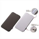 モバイルチャージャー4000/充電器 モバイルチャージャー 携帯