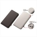 モバイルバッテリー6000/充電器 モバイルチャージャー 携帯