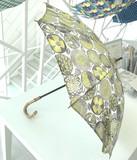 日傘キット 全3型 【ハンドメイド】【手作り】【日傘】【傘を作る】【ワークショップに】