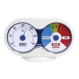 <サマーグッズ><熱中症対策の日(5/5)>エンペックス 熱中症注意 TM-9781