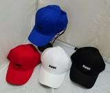 Character CAP Cap