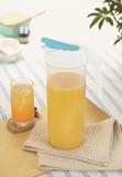 ウォータージャグ(1300ml)/キッチン お茶 水 ジュース 便利 ノベルティ